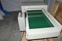 250 Kg Polyester Fiber Opening Machine