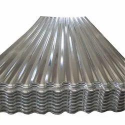 Aluminum Roofing Sheet In Ernakulam Kerala Aluminum