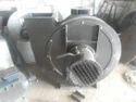 Industrial Duct Fan
