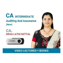 Auditing And Assurance Video Lecture