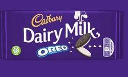 Cadbury Oreo Biscuit