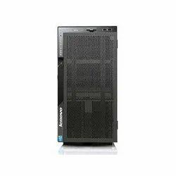 Lenovo System x3500 M5 Tower Server