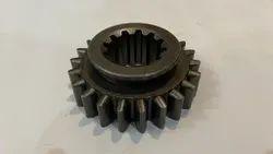Standard Crane Parts Gear 22/12 Teeth