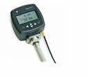 HygroPro Aluminum Oxide Moisture Transmitter