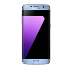 Galaxy S7 Phones