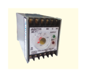 AE700 Frequency Relay