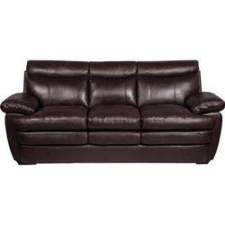 leather sofa set. Interior Design Ideas. Home Design Ideas