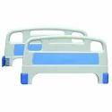 Hospital Bed Headboard