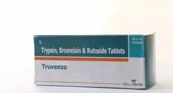 Truvenzo Tablets