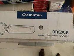 Crompton Ceiling Fan Blades