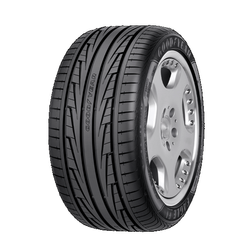Goodyear Eagle F1 Directional 5 Tubeless Car Tyre
