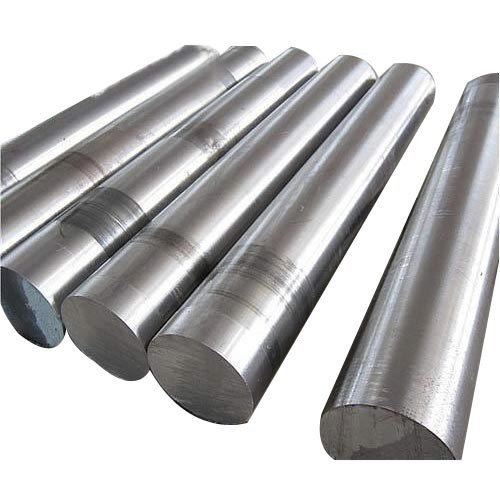4340 CF Alloy Steel Round Rod 2.500 x 4 inches 2-1//2 inch