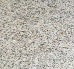 Polished Big Slab Raw Silk Gold Granite, For Countertops, Thickness: 15-17mm
