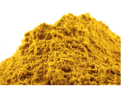 50 kg Curry Powder, Packaging: Packet