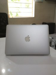 Appli Laptop