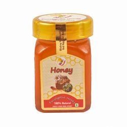 Eucalyptus Honey 200 G