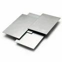 Titanium Grade Ti6al4v Plate