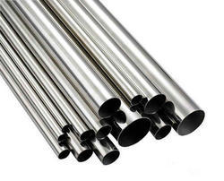Inconel 903 Pipes