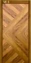 Truewood Elite Hardwood Veneer Door