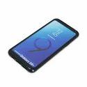 Samsung Galaxy S9  (Plus) Case/Cover