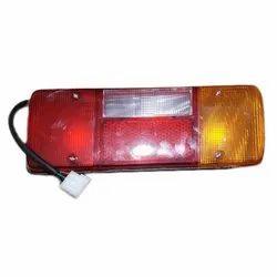LED Tail Lights in Delhi, एलईडी टेल लाइट