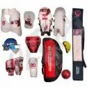 SO Ultra Cricket Kit