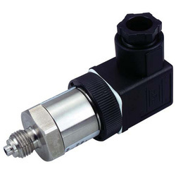 SA Series Pressure Switch