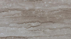 Diano Marble Slab