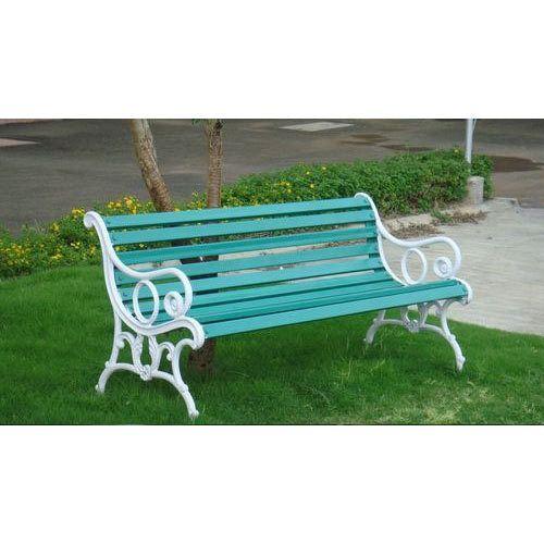 Garden Bench Cast Iron Garden Bench Manufacturer From Pune