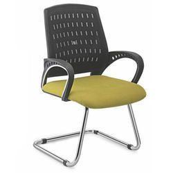 SPS-211 Mesh Chair