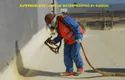 Waterproofing And Insulation Systems