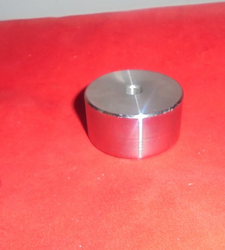 DSC03495 Auto Parts
