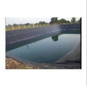 Pond Liners Fish Pond Liners Latest Price Manufacturers