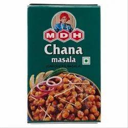 de743478af Chana Masala in Hyderabad, Telangana | Chana Masala Price in Hyderabad