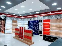 Modern Corporate Furniture Services, For Office