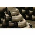Copper Nickel CU-NI 90 / 10 (C70600) Pipe Fittings