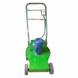 Jungle King Lawn Mower