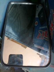 4 Wheelar Mirror