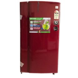 Godrej 190L Single Door Refrigerator