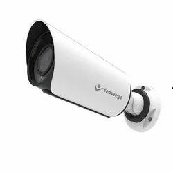 SECUREYE 12X AF ANPR Camera