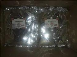 Ashwagandha Powder, Non prescription, Treatment: Solar Dried
