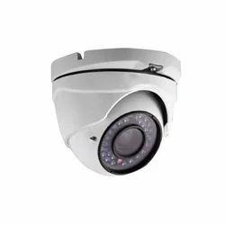 Zicom Dome Camera