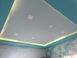 Multi Interior Designing Service, South India, For Personal & Commercial