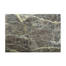 Bhutani Green Stone, Crack Resistance: Yes, Stain Resistance: Yes