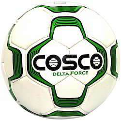Cosco Delta Force Foot Balls