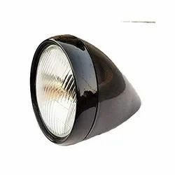 Two Wheeler Headlights at Best Price in India
