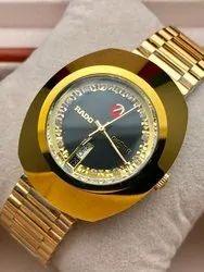 Rado Diaster Watch
