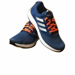 Wholesale Trader of Casual Shoes   Adidas Shoes by Shopping Mart 74a3ebcb6