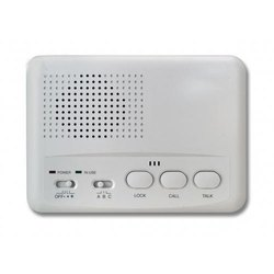 Telephone Intercom System