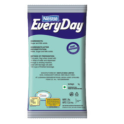 Nestle Everyday Dairy Whitener Premix